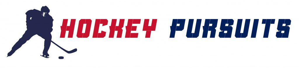 Hockey Pursuits Logo