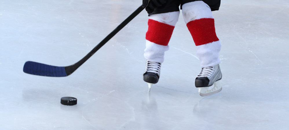 Hockey Skates Guide