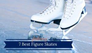 Best Figure Skates