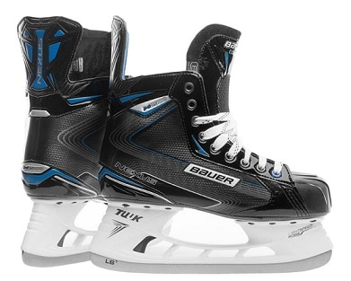 10 Best Hockey Skates (2019 Reviews) | Hockey Pursuits