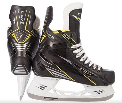 CCM Tacks 3092
