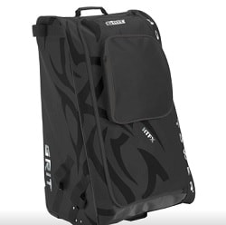 Grit HTFX Hockey Bag
