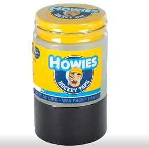 Howies Wax Pack