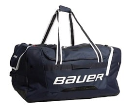 Bauer 950 Hockey Carry Bag