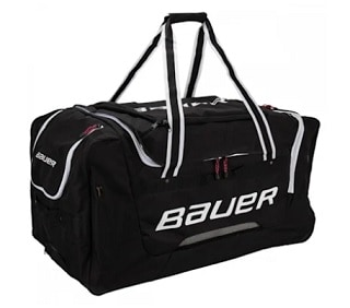 Bauer 950 Wheeled Hockey Bag