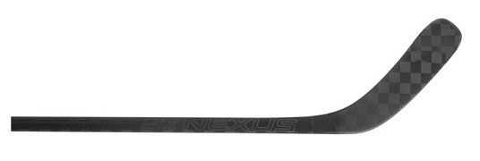 Bauer Nexus 2N Composite Hockey Stick