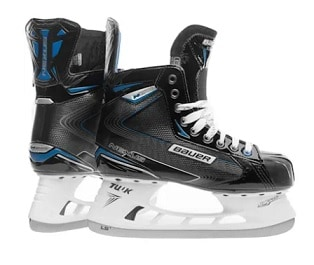 Bauer Nexus N2900 Ice Hockey Skates