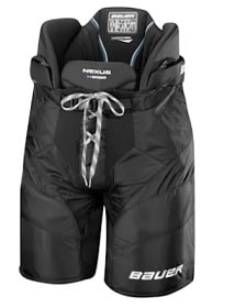 Bauer Nexus N9000 Hockey Pants
