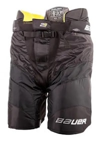 Bauer Supreme 2S Junior Hockey Pants