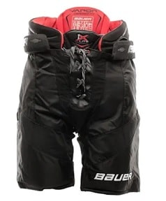 Bauer Vapor 1X Lite Hockey Pants