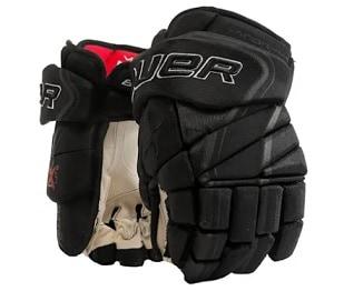 Bauer Vapor 1X Lite Pro Hockey Gloves