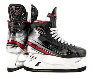 Bauer Vapor 2X Pro Hockey Skates