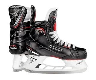 Bauer Vapor X800 Hockey Skates