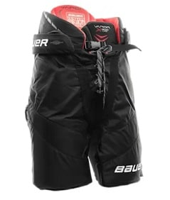 Bauer Vapor X900 Hockey Pants