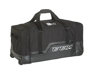 CCM 280 Junior Hockey Bag