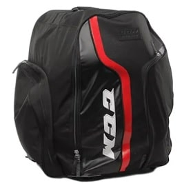 CCM 290 Wheeled Hockey Backpack