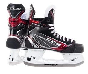 CCM JetSpeed FT470 Skates