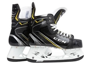 CCM Super Tacks AS1