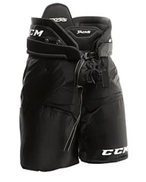 CCM Super Tacks Hockey Pants
