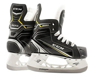 CCM Tacks 9060 Youth Skates