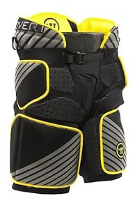 Warrior Covert QRE Hockey Girdle