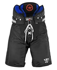 Warrior Covert QRE Hockey Pants
