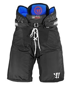 Warrior Covert QR Hockey Pants