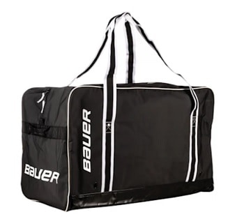 Bauer S20 Pro Carry Hockey Bag