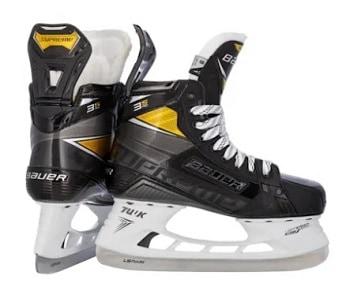 Bauer Supreme 3S Pro Hockey Skates