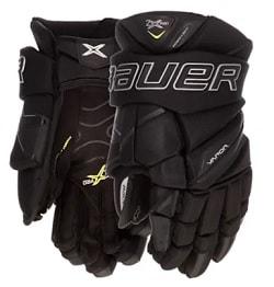 Bauer Vapor 2X Pro Hockey Gloves