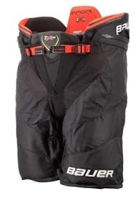 Bauer Vapor 2X Pro Hockey Pants