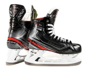 Bauer Vapor X2.9 Hockey Skates