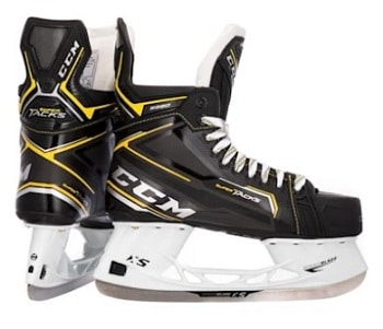 CCM Super Tacks 9380 Hockey Skates