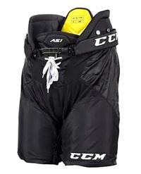 CCM Super Tacks AS1 Hockey Pants