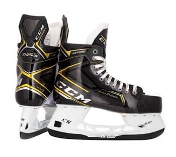 CCM Super Tacks AS3 Hockey Skates