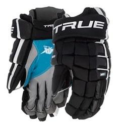 TRUE XC9 Hockey Gloves